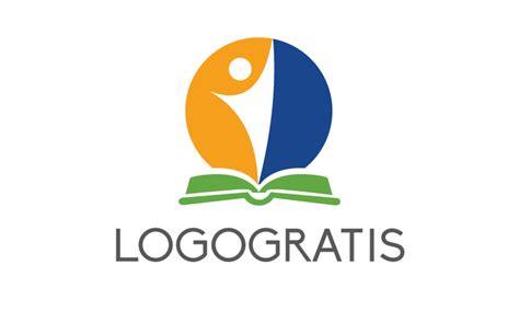 libreria studenti logo studente libro logogratis