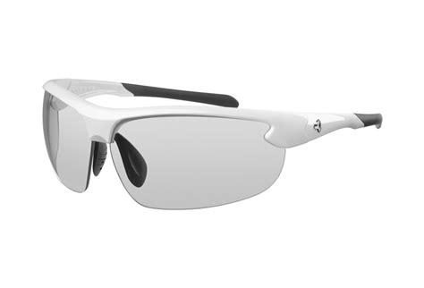 bugaboo sports sunglasses upc barcode upcitemdb