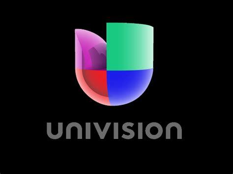 ver canal univision en vivo ver tv online en vivo gratis univision elcinemorte