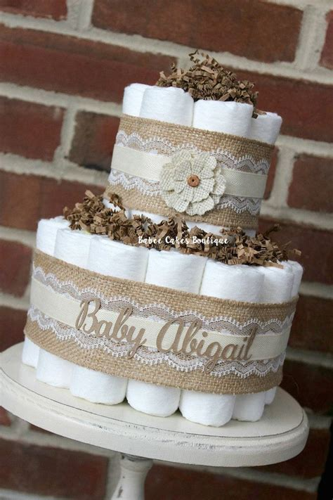 Rustic Baby Shower Decorations by 25 Rustic Baby Shower Ideas Rustic Baby Idea Plans And