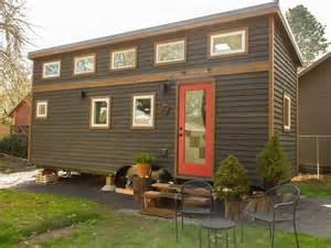 tiny house real estate tiny home traits 5 features every small space needs lubbock real estate