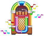 wandlen 40er schlager der 50er und 60er jahre melodien der sehnsucht