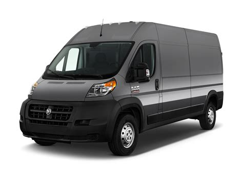 2017 Promaster Cargo by New 2017 Ram Promaster Cargo 159 Wb Near Lawrenceville