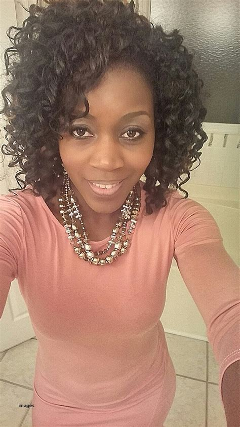gogo curl crochet hairstyles awesome curly hairstyles best of american curly weave