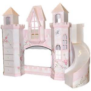 princess castle bedroom furniture 46 best images about things for a room on