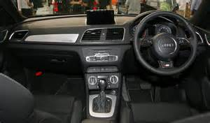 file audi q3 s line interior jpg wikimedia commons