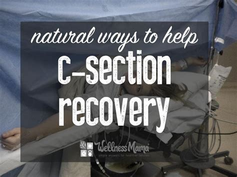 emergency c section recovery time c section recovery can be long and uncomfortable but katie