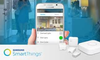 best home tech 2016 samsung smartthings youtube researchers reveal major security flaws in samsung s