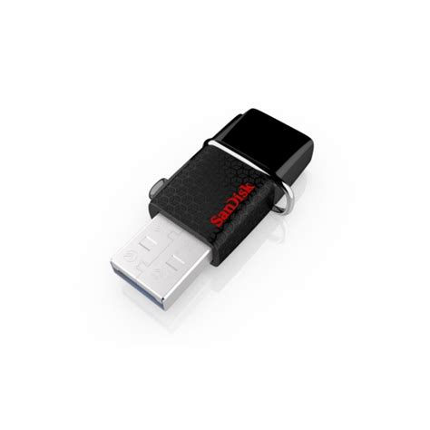 Memory Sandisk 128gb cheap sandisk 128gb usb 3 0 ultra dual otg micro usb memory stick flash drive