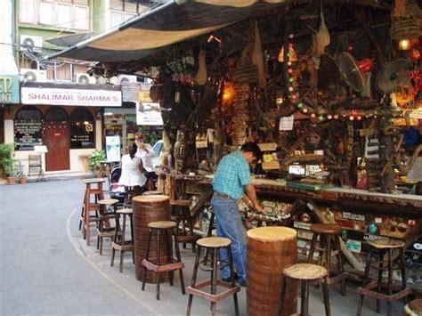 Cheap Bar Cheap S Bar Bangkok Thailand Top Tips Before