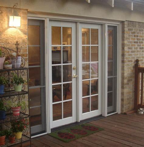 Patio Doors Dallas Exterior Doors Dallas