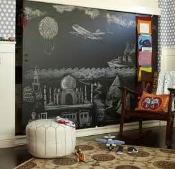 25 amazing bedroom with chalkboard wall godfather style bedroom kids ideas for small rooms with ceiling fan and