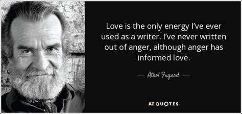 Athol Fugard Quotes From Plays