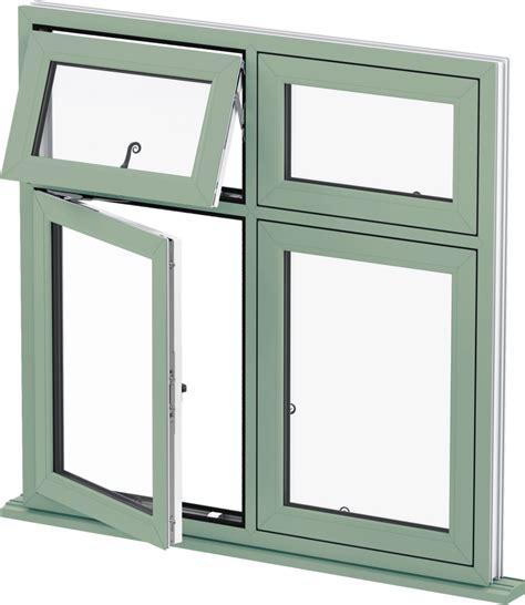 casement window flush casement windows reading abbey windows