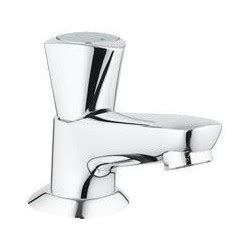 Robinet Lave Grohe by Grohe Hansgrohe Robinets De Lave Mains Chez Banio Salle