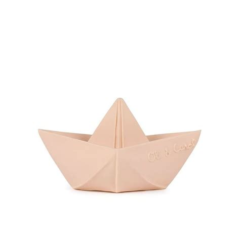 origami boat box best 25 origami boat ideas that you will like on