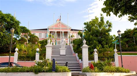 government house nassau government house in nassau expedia