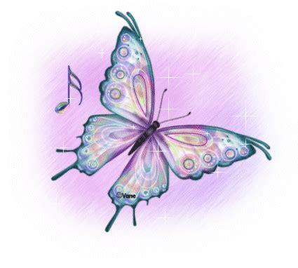 imagenes de flores y mariposas animadas mariposas animadas brillo imagui