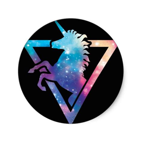 La Galaxy Stickers