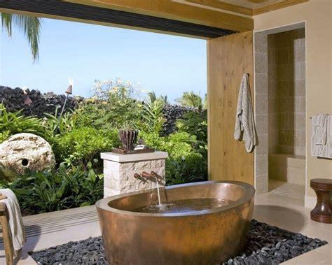 bamboo themed bathroom wonderful tips for your bamboo themed bathroom decor