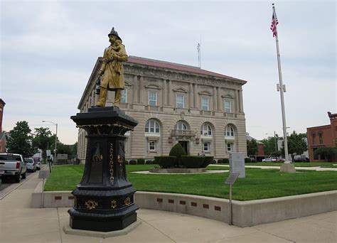 Putnam County Search Putnam County Ohio