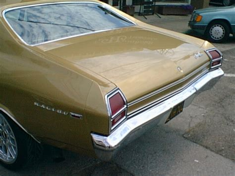 gold paint car pictures car