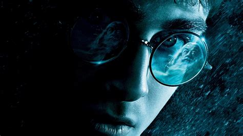 wallpaper abyss harry potter harry potter and the half blood prince full hd wallpaper