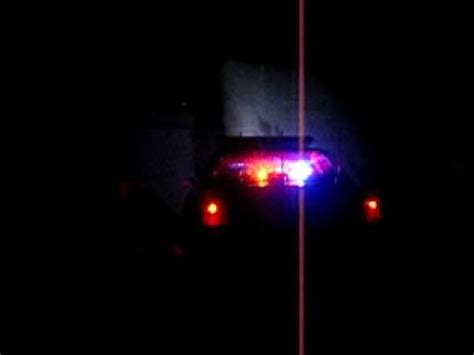 pattern bar youtube quot all for sale quot police car 20 light bar pattern and siren