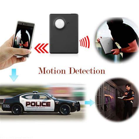Alarm Mobil G gsm