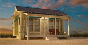 Prefab In Law Cottage Mother In Law Cottage On Pinterest Modular Homes