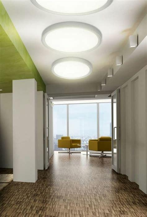 luminaire encastrable plafond great luminaire encastr