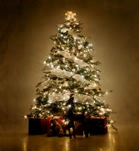collections of cheap christmas tree decorations uk