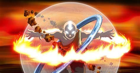 film animasi terbaik tahun 2012 6 film animasi terbaik tahun 2012 f y i