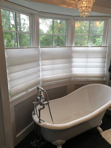 bathroom window treatments privacy 25 best ideas about bathroom window privacy on pinterest