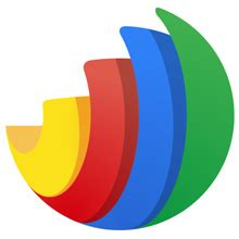 google design jobs new york google ideas is looking for an interaction designer in new