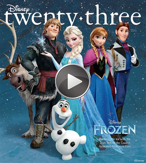 film elsa och anna frost disney film har biopremi 228 r 31 januari 2014 frozen