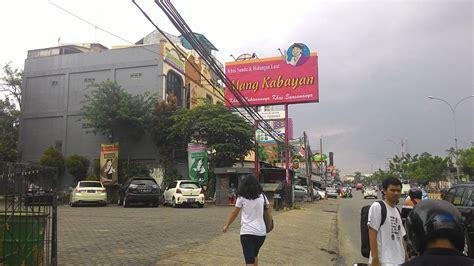 bca margo city lokasi apartemen 187 sewa apartemen harian di depok