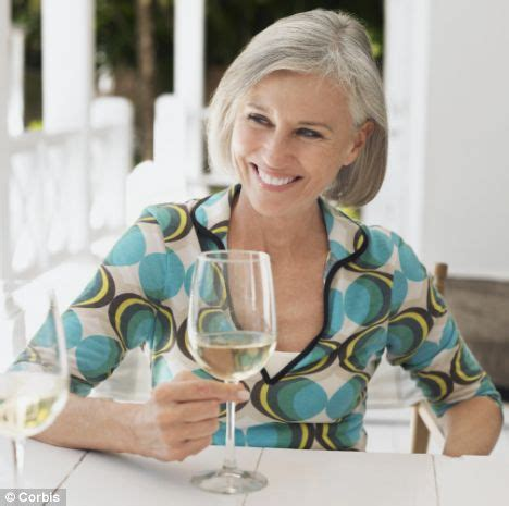 fashion styles for middle age oriental women alcohol death rates double among british middle aged women