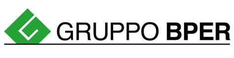 gruppo bper now available vince la nuova gara bper brand news