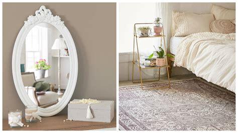 miroir pour chambre adulte 10 conseils d 233 co pour une chambre d amis chaleureuse