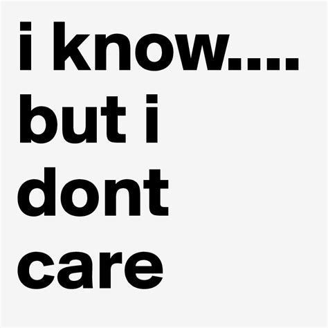 i dont care mp3 i know but i dont care post by backysu on boldomatic