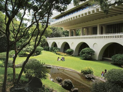 East West Center Mba by Asia Pacific Higher Education Research Partnership Apherp