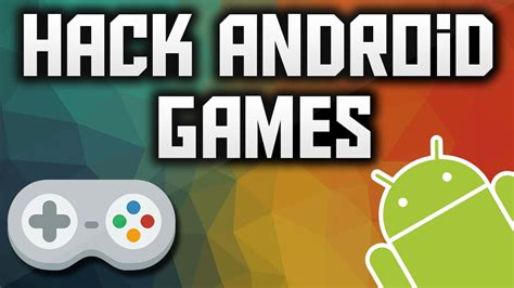 how to mod game online how to hack android games best method to hack online