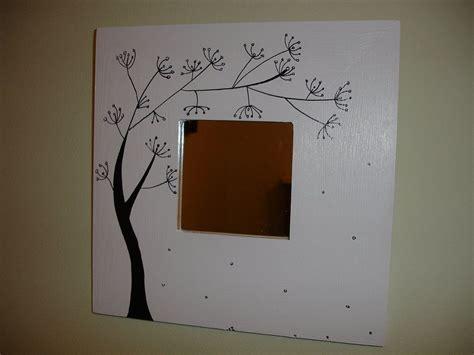 decorar con espejos malma espejos malma ikea decoupage vintage decoupage and