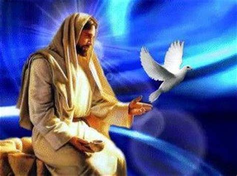 imagenes de jesus alegre novamente adventistas e mail jesus sua rela 231 227 o com o