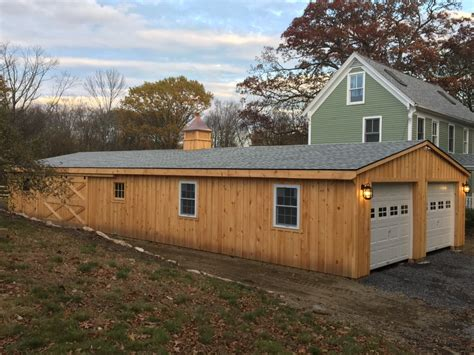 home design stores portland maine 100 amish built barns ohio columbus ohio sheds garages