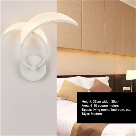 bedroom wall ls with cords wall lights with cords ls cord target decorative up
