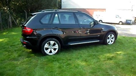 which x5 has 7 seats bmw x5 3 0d xdrive dynamic media pack with 7 seats