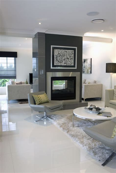 livingroom tiles 1000 ideas about charcoal living rooms on