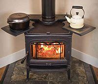 stand alone wood burning fireplace search